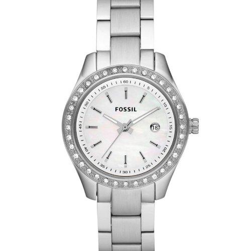 Fossil es2998 horloge montres for Horloge lumineuse
