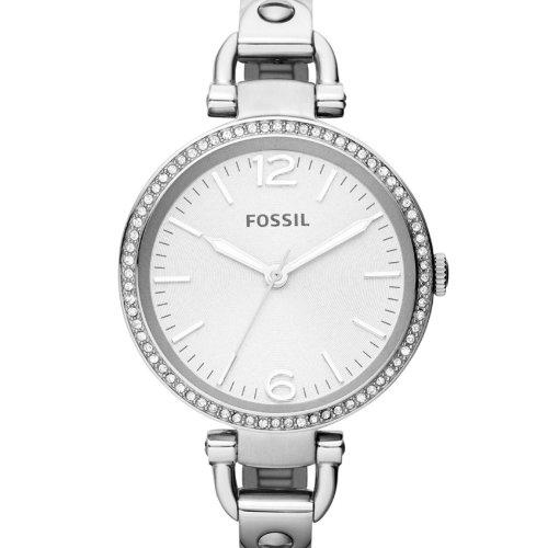 fossil montre femme es3225 montres. Black Bedroom Furniture Sets. Home Design Ideas