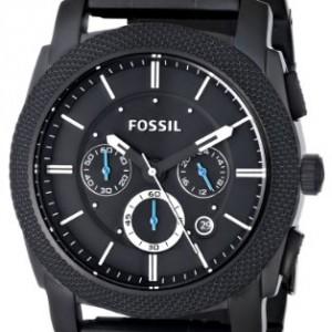 fossil montre homme fs4552 montres. Black Bedroom Furniture Sets. Home Design Ideas