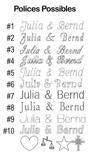 Eternels-Bijoux-Bague-de-demande-en-mariage-avec-gravure-gratuite ...
